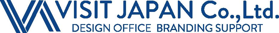 VisitJapan株式会社
