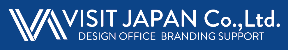 vijit japan株式会社